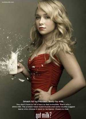 hayden_panettiere_got_milk