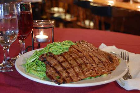 bistec-con-tallarin-verde2