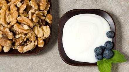 yogurtnuts