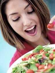 mujer_veggies_3