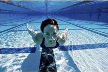 natacion-beneficios-salud