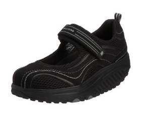 Zapatos Skechers Para Cocina