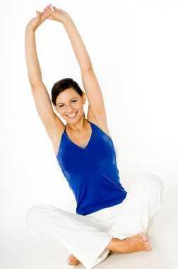 stretching_yoga