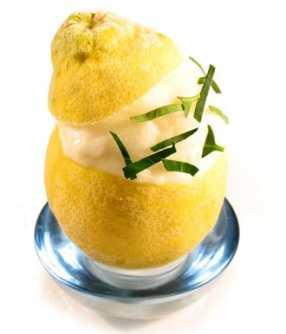crema-de-limon