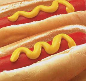 Hot-dog-288x271