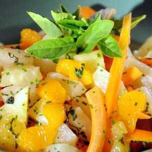 ensalada-zanahoria-P