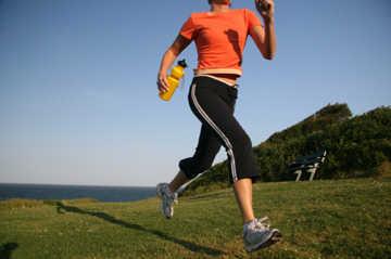 woman-running-776113