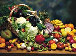 Alimentos para bajar de peso rapido conferencias