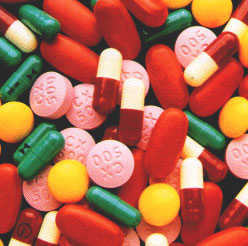 antibiotics_1