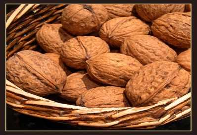 nueces