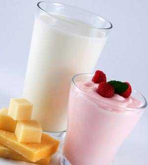 lacteos-quesos-leche
