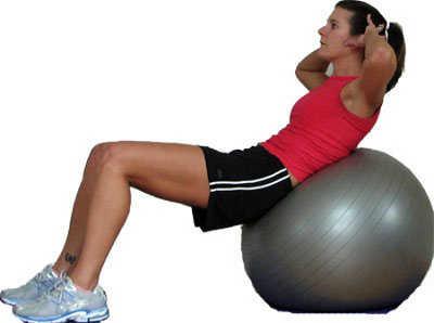 abdominales-balon