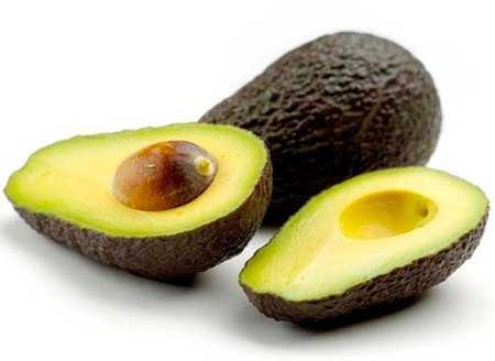 Beneficios del calcio magnesio y zinc los conoces l nea y forma - En que alimentos se encuentra zinc ...