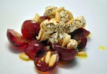 5 alimentos b sicos para subir las defensas l nea y forma - Alimentos para subir las defensas ...