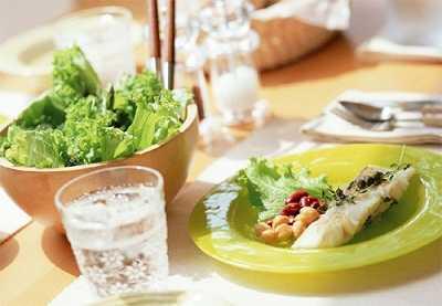 Mejor remedio natural para bajar de peso estudio