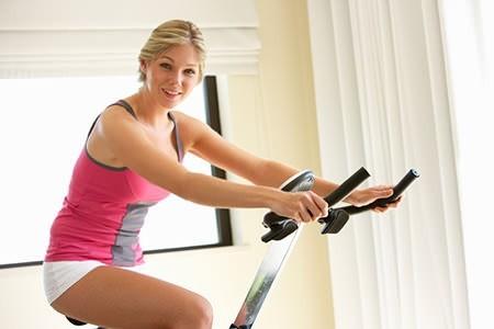 Movitronic beneficios de ejercitarse en casa - Material para hacer ejercicio en casa ...
