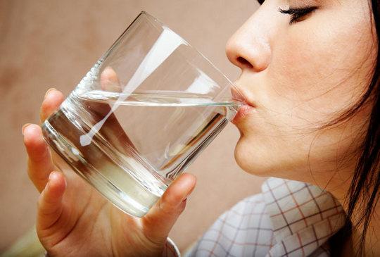 Infeccion Urinaria Baño Publico:cómo prevenir las infecciones urinarias