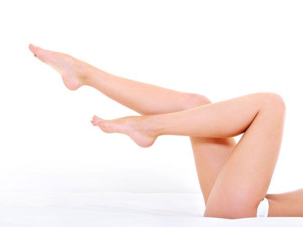 tonificar-piernas