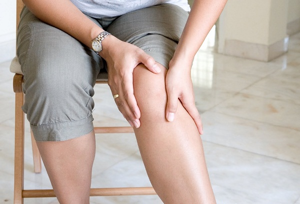 beneficios-te-rojo-artritis