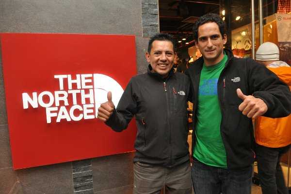 north-face-19