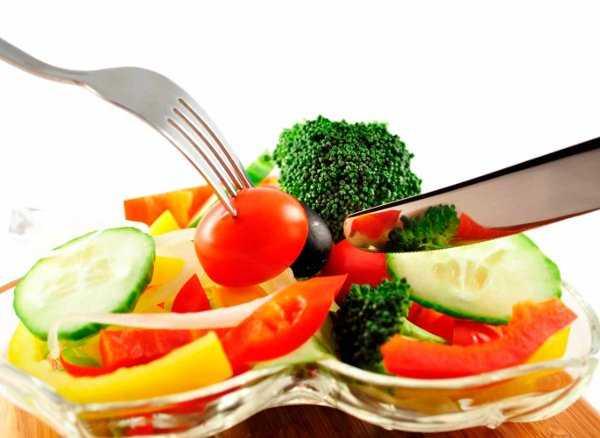 dieta11
