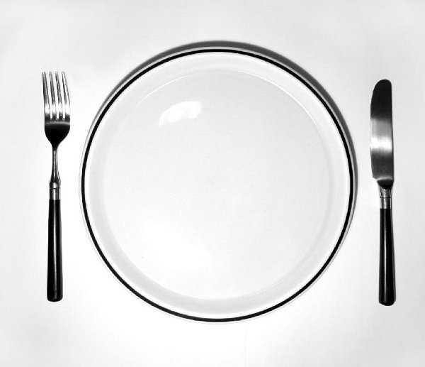 dieta8
