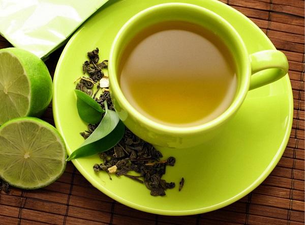 ¡Revelaremos los mitos y verdades que rodean al té verde!