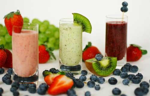 Dieta-Detox (1)