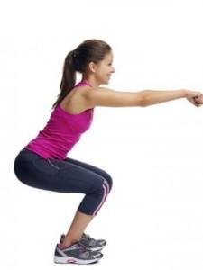 ejercicios-gluteos-piernas01