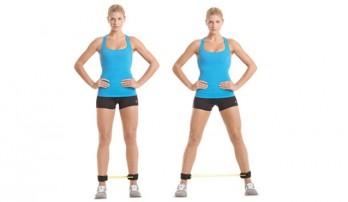 ejercicios-gluteos-piernas02