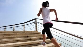 ejercicios-gluteos-piernas05