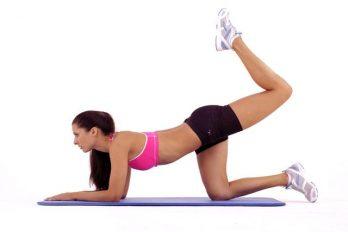 ejercicios-en-cama-03
