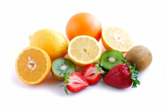 frutas-vegetales