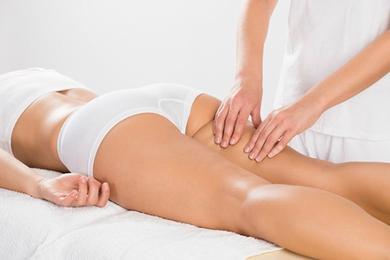 masajes-anticelulitis
